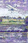 The Wings to Fly