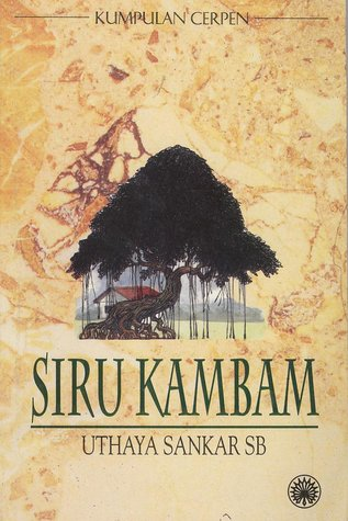 Siru Kambam