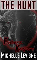 Finders, Keepers (The Hunt, #4)
