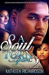 A Soul Torn Apart 2