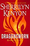 Dragonsworn (Dark-Hunter, #26) by Sherrilyn Kenyon audiobook