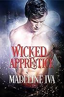 Wicked Apprentice