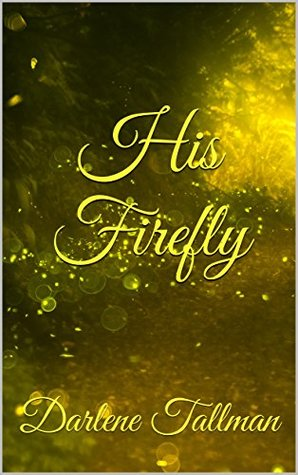 His Firefly