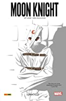 Moon Knight, Vol. 1: Lunatico