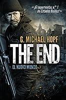 THE END: EL NUEVO MUNDO: ¡El superventas n.º 1 de Estados Unidos!