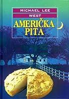 Američka pita