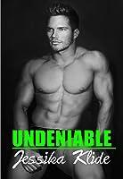 Undeniable (Siri's Saga #0.5)