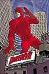 Daredevil by Mark Waid Omnibus, Vol. 1