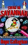 Swag in Savannah (Made in Savannah #4)