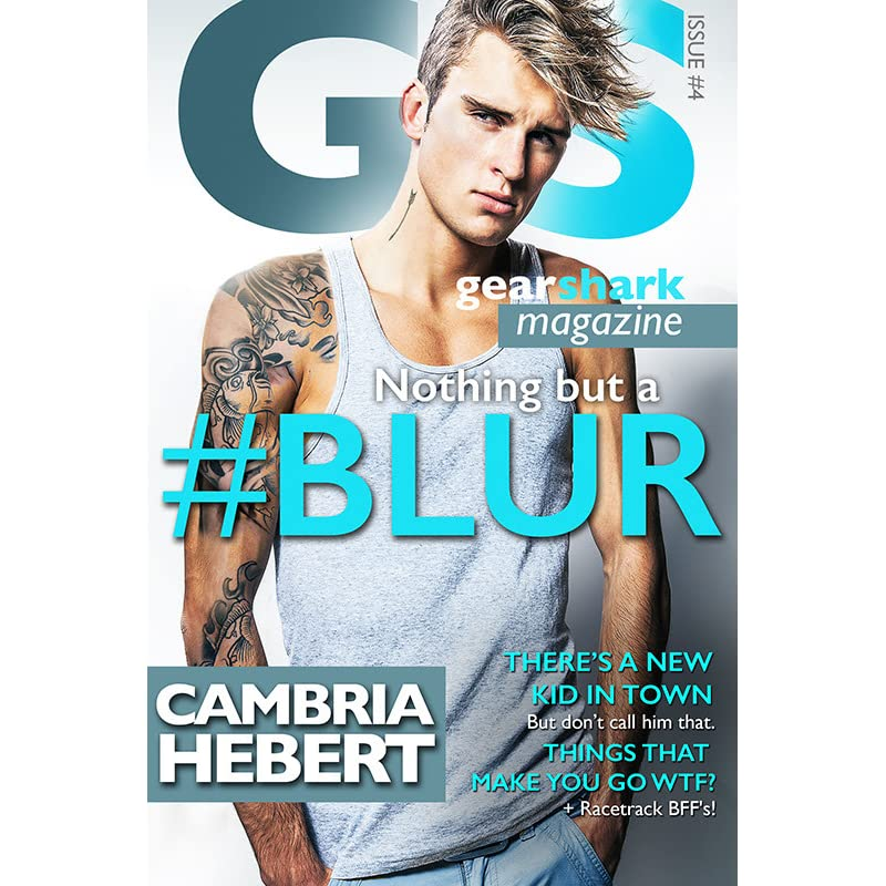 swag gearshark book 3 kindle edition by cambria - 500×500
