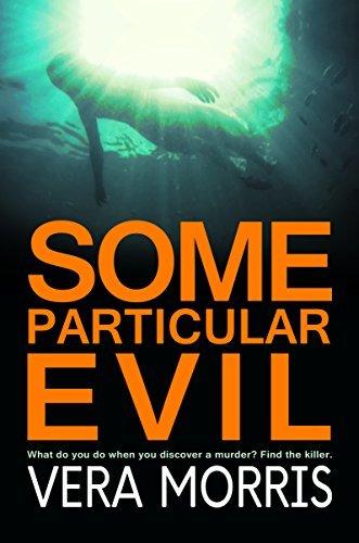 Some Particular Evil