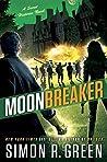 Moonbreaker (Secret Histories, #11)