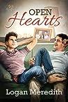 Open Hearts (Heartland, #3)