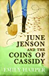 June Jenson and the Coins of Cassidy