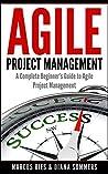 Agile Project Man...