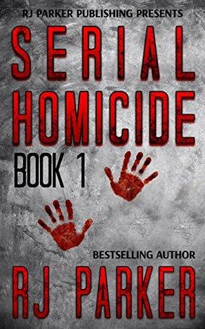 Serial Homicide Volume 1 - Ted Bundy, Jeffrey Dahmer & more