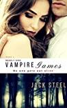 Deadly Sins by Jack  Steel