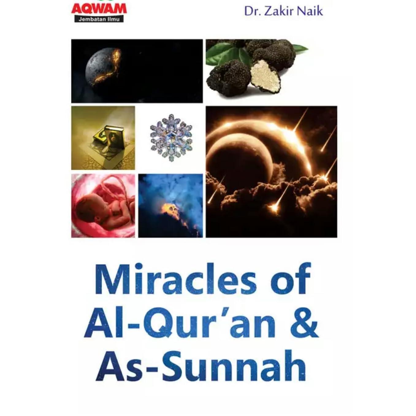 Al quran dan ilmu pengetahuan modern house