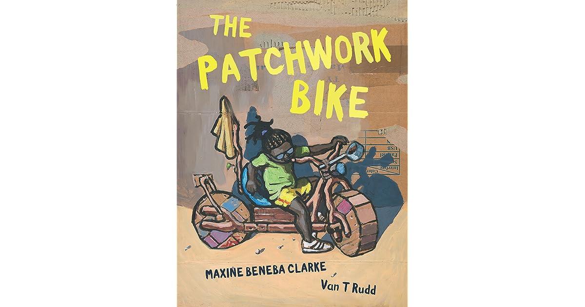 patchwork books   eBay