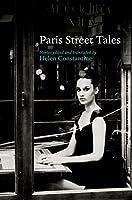 Paris Street Tales (City Tales)