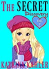 Discovery (The Secret #2)