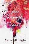 See Through Heart (Heart #1)