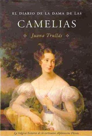 La Dama de las Camelias en las novelas de Galdós / Geoffrey Ribbans