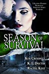 Season of Survival