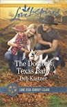 The Doctor's Texas Baby