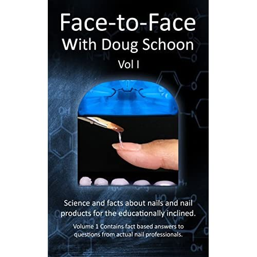 Face To Face With Doug Schoon Volume I Science And Facts