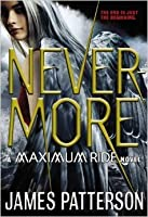 Maximum Ride; Nevermore