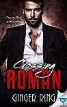 Crossing Roman (Genoa Mafia, #1)