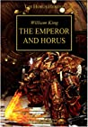 The Emperor and Horus