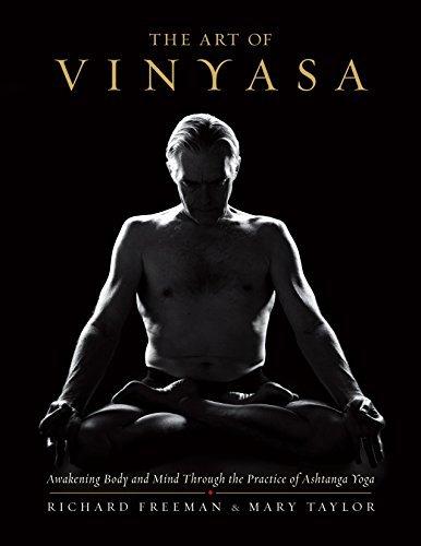 The-Art-of-Vinyasa-Awakening-Body-and-Mind-through-the-Practice-of-Ashtanga-Yoga