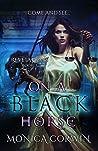On a Black Horse (Revelations #3)