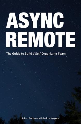 Async Remote