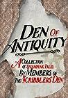 Den of Antiquity