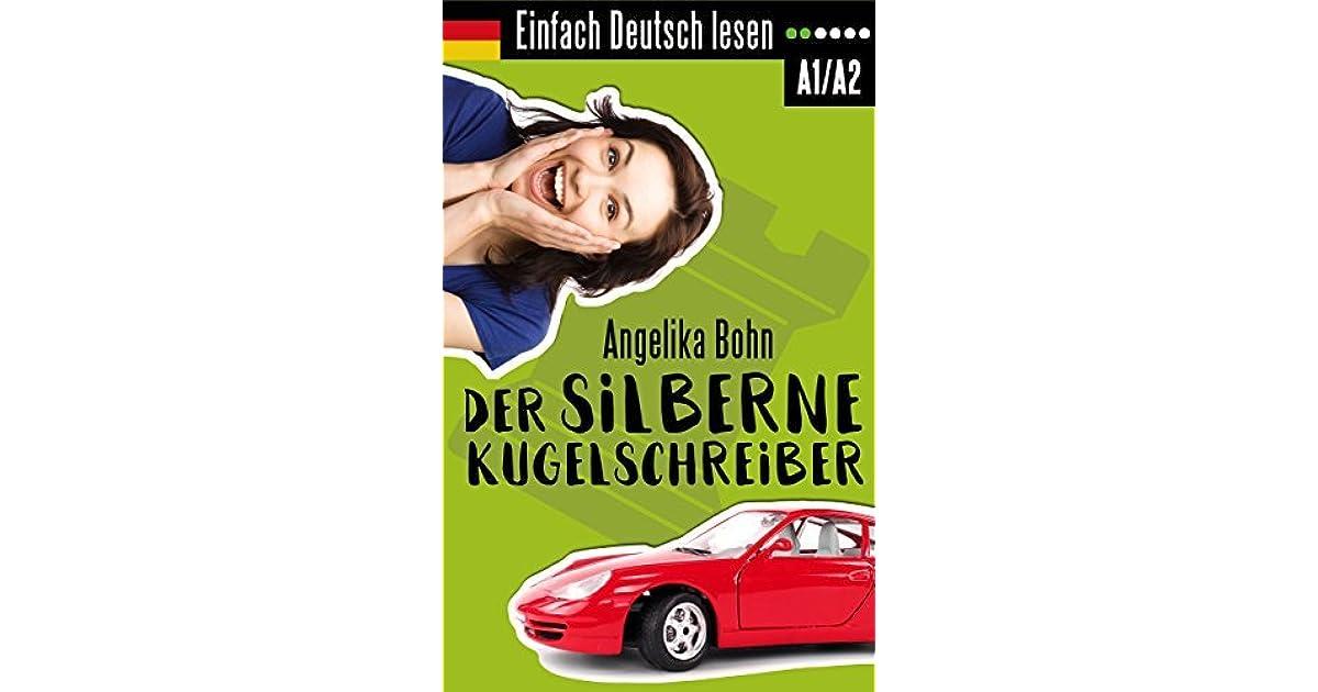 einfach deutsch lesen falsche adresse kurzroman niveau leicht bis mittelschwer with english vocabulary list german edition