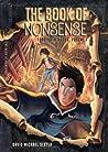 The Book of Nonsense (Forbidden Books 1)