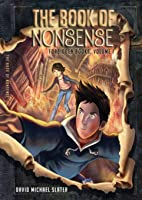 The Book of Nonsense (Forbidden Books 1)