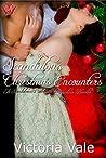 Scandalous Christmas Encounters