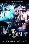Bound by Destiny (Blue Star Shifters, #1)