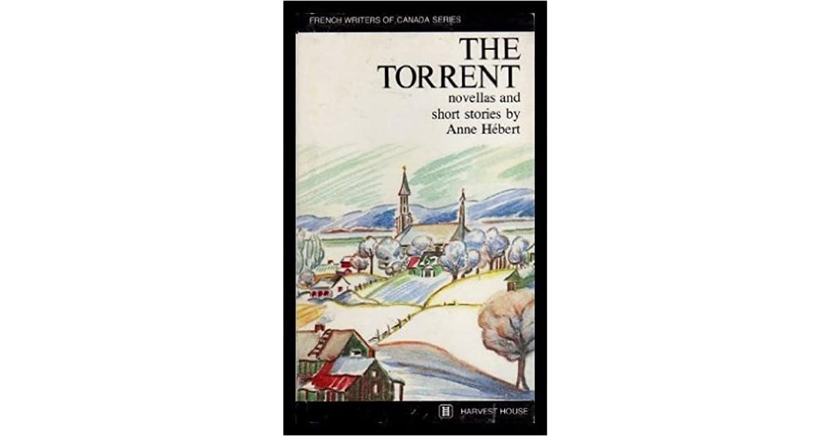 french books torrent