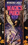 Magic's Price (The Last Herald-Mage #3)