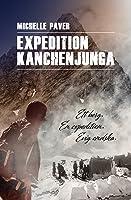 Expedition Kanchenjunga
