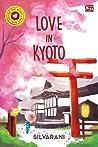 Love in Kyoto