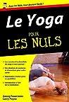 Le Yoga pour les ...