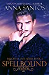 Spellbound (Immortal Love, #3)