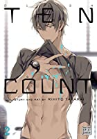 Ten Count, Vol. 2 (Kindle Edition)