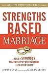 Strengths Based M...